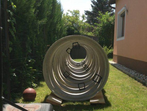 Brunnensanierung2